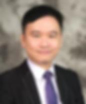 Prof Martin WONG Chi-sang.jpg