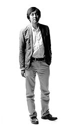 Prof Francis LEE Lap-fung.jpg