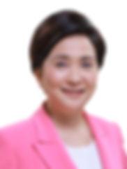 Ms Emily LAU Wai-hing.jpg