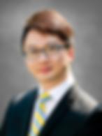 Dean-Francis-Ka-Leung-CHAN_1553134105.we