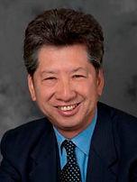 Hon Ronny TONG Ka-wah, SC.jpg