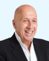 Mr-Allan-Zeman-Gold-Patron-e150281046772