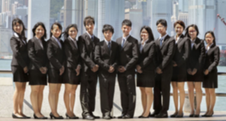 19th-Exco.jpg
