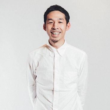 プロフィール 岡田裕介のコピー.JPG