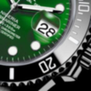 Amosu-Rolex-Nigeria-50th-Anniversary-Watch-1.jpg