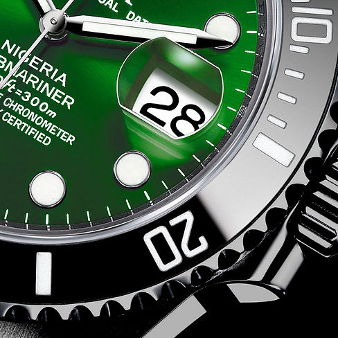 Amosu-Rolex-Nigeria-50th-Anniversary-Watch-1.jpg