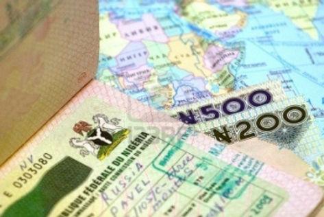 nigerian_visa.jpg