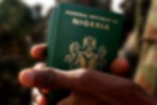 Nigerian-passport.jpg