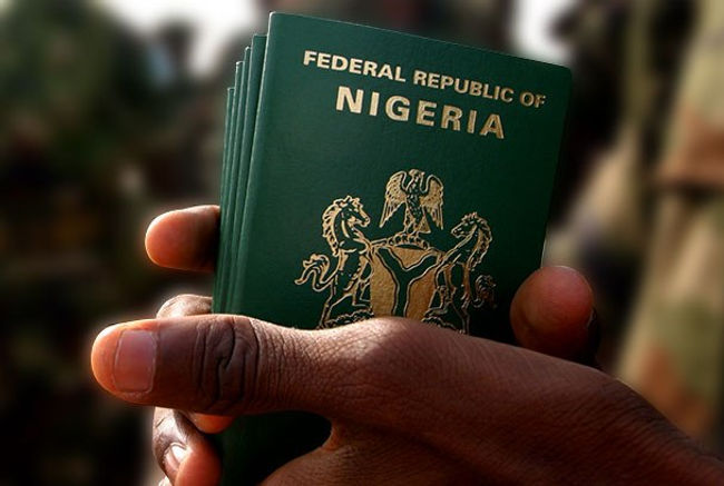 Nigerian-passport.jpg