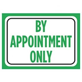 Due to COVID, Consular Services only on Mondays & Wednesdays. Appointments via the Embassy's website