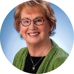 Endorsement_Sharla Gardner-01.jpg