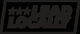 LeadLocally_Logo_Black-300x127 (2).png