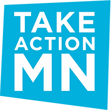 TakeAction MN.png