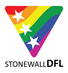 Stonewall DFL-Transparent with text-small.png