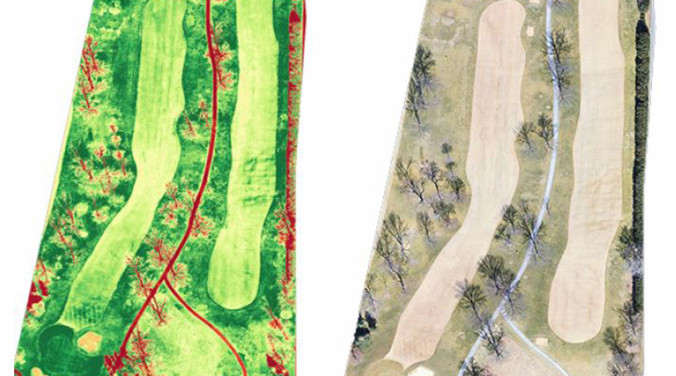 golf-course-ndvi-mapping.jpg