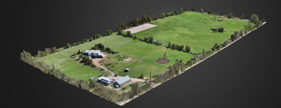 3D-map_eco-retreat.jpg