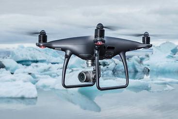 ABJ-drones-features-the-New-DJI-Phantom-4-Pro-Obsidian.jpeg