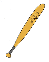 baseball bat.png