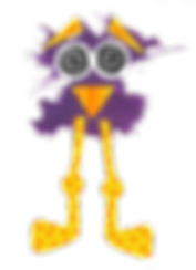 Beakster clean transparent copy.png