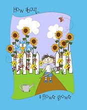flower grower.JPG