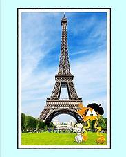 paris landmark.jpg