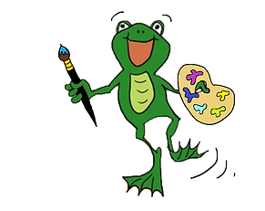 frog painting.png