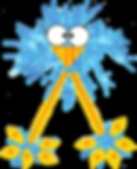 Birdie clean transparent copy.png