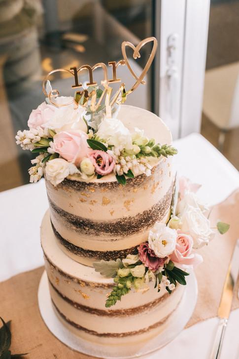 N+C - Cake.jpg