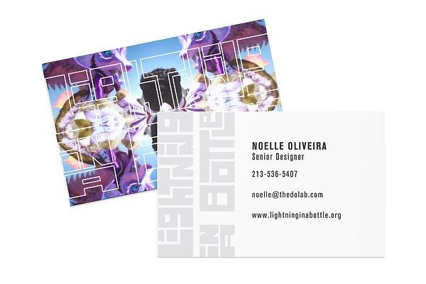 Business Card 0373-1 2019-06-30-2.jpeg