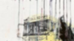 frame4.jpg