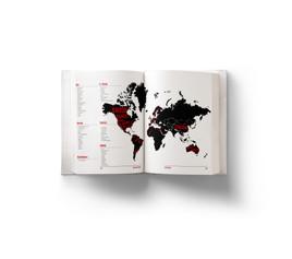 Book spread 3