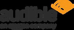 1200px-Audible_logo.svg.png