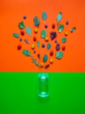 18x24_panera3.jpg