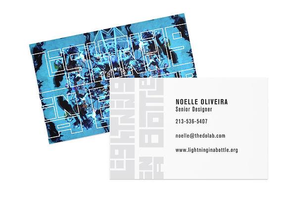 Business Card 0373-1 2019-06-30.jpeg