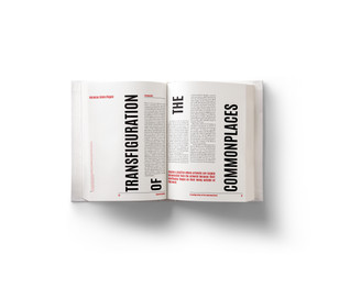 Book spread 1