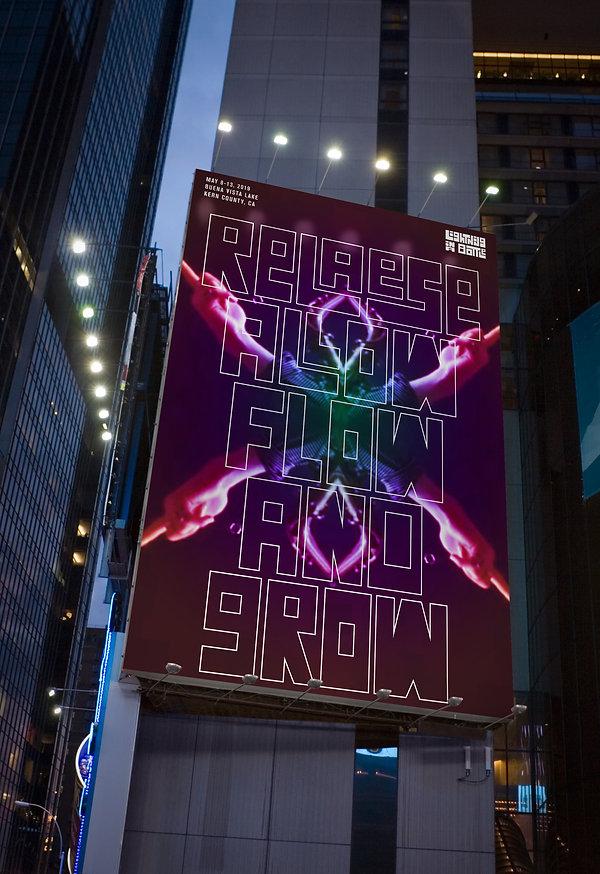 Billboard 0045 2019-04-19.jpeg