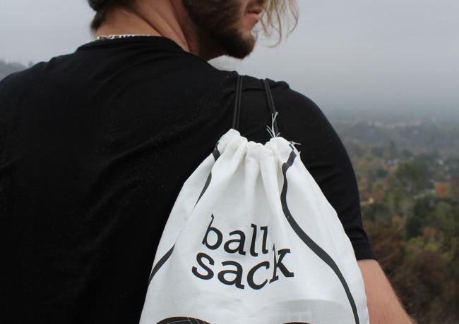 Ball Sack
