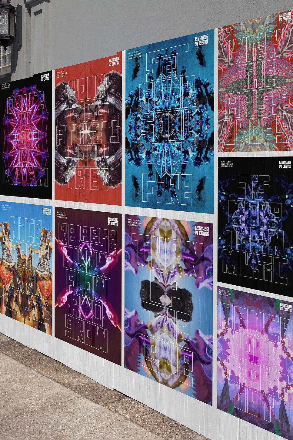 Wall 1469 2019-04-19.jpeg