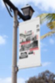 Banner 0893 2019-07-11.jpeg
