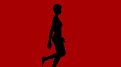 catwalk.mp4