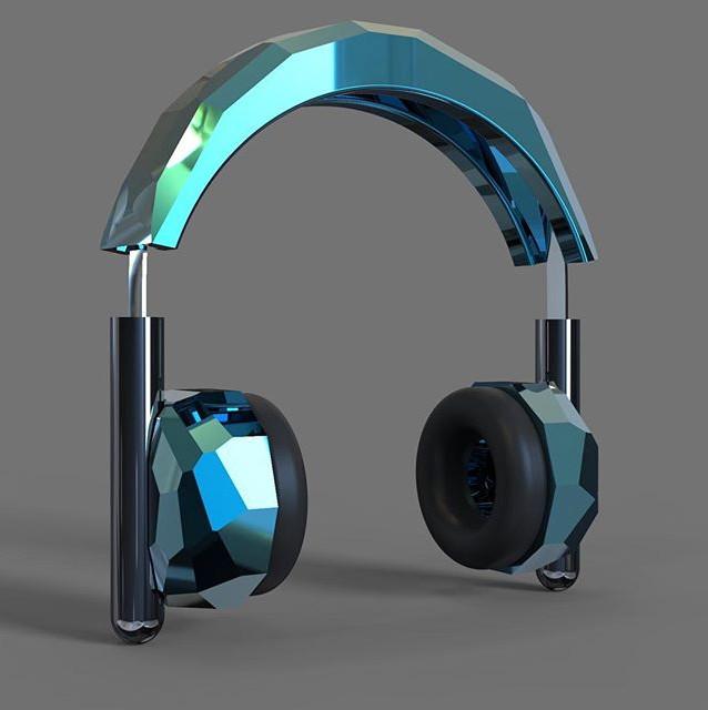 Disco ball headphones variation_._._.jpg