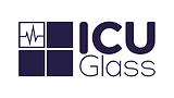 ICU Glass Logo new 2.PNG
