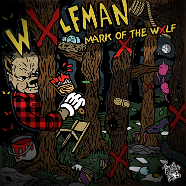 Wxlfman Mark of Wxlf copy.png