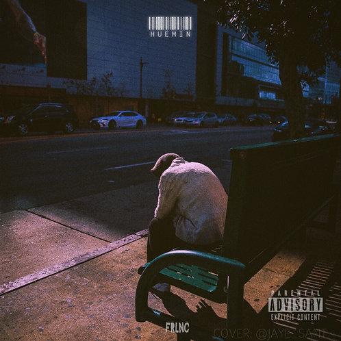 HUEMIN Digital EP