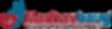madhavbaug logo transparent.png