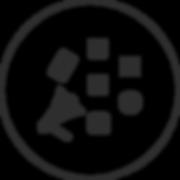 noun_social media ad_2042614.png