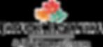 jaslok hospital logo transparent.png