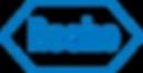 roche logo transparent.png