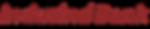 indusind bank logo transparent.png