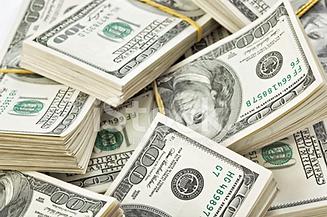 Dollars transparents.png